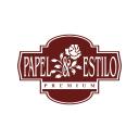 Papel E Estilo logo icon