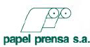 Papel Prensa S.A. - Send cold emails to Papel Prensa S.A.