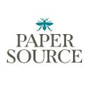 Paper Source logo icon