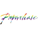 Read Paperchase Reviews