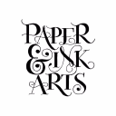 Read Paper & Ink Arts Reviews