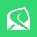 Paper Karma® logo icon