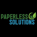 Paperless Solutions Inc logo