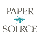 Paper Source logo icon