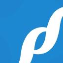 Paper Street logo icon