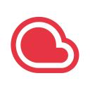 Papertrail logo icon