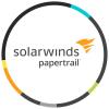 papertrailapp.com