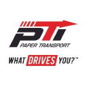 Paper Transport logo