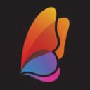 Papillon Airways Company Logo