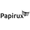 Papirux