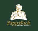 Promo Diskon Papparich