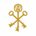 Pappy & Co logo icon