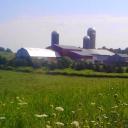 Parable Farm Inc logo