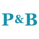 Para & Borsa Logo
