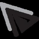Paradigm Capital Management logo