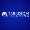 Paradigm Learning logo icon