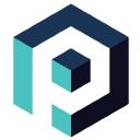 Paradigm Marketing and Design logo