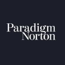 Paradigm Norton logo icon