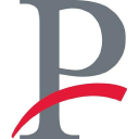 Paradigm Perspective logo icon