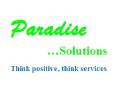 Paradise Solutions on Elioplus
