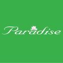 Paradise Herbs logo icon