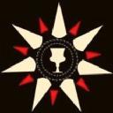 Paradox Beer Company logo