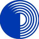 Paradromics Company Logo