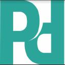 Para Durumu Logo