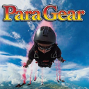 Read Para Gear Reviews