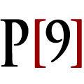 Paragon9 on Elioplus