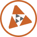 Paragon Healthcare logo icon