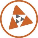 Paragon Healthcare logo icon