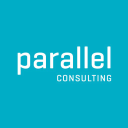 Parallel Consulting logo icon
