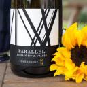 Parallel Wines logo