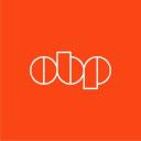 Paramore Digital logo icon