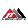 Paramount Automotive Logo