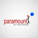 Paramount Computer Systems on Elioplus