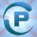 Read Paramount Bathrooms Reviews