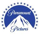 paramountstudiotour.com logo icon