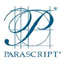 Parascript - Send cold emails to Parascript