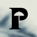 Parasol Island - Send cold emails to Parasol Island