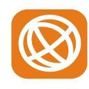 Parceljet Couriers Logo