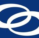 Parchem logo icon