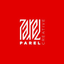 Parel Studio - Send cold emails to Parel Studio