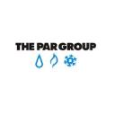 The Par Group logo icon