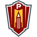 PARIC logo