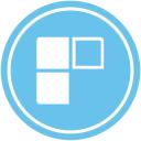 Pa Ri M logo icon