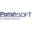 ParishSOFT - Send cold emails to ParishSOFT