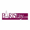 Paristay.Com 🌍 logo icon