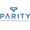 Parity Software on Elioplus